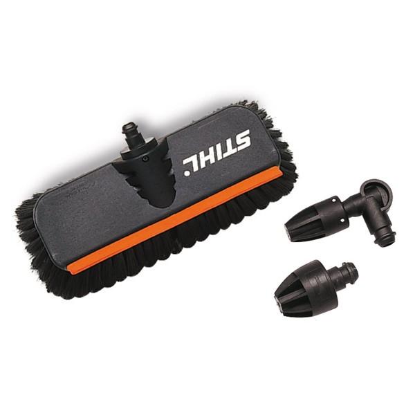 Set za čišćenje za visokotlačne perače STIHL