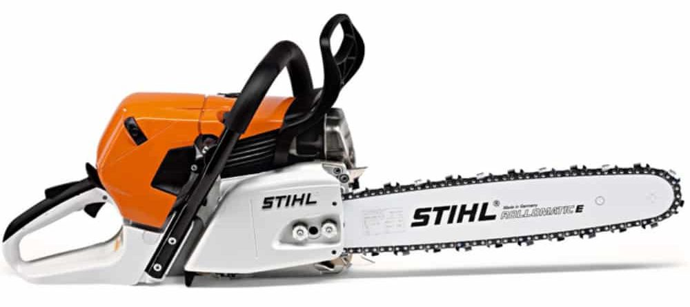 Motorna pila / motorka STIHL MS 441