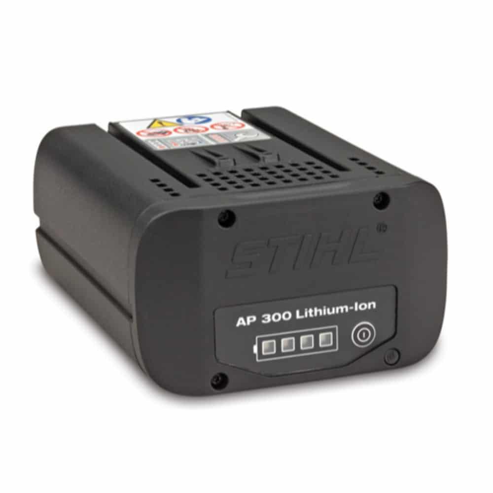 Baterija / akumulator STIHL AP 200 za akumulatorske uređaje STIHL