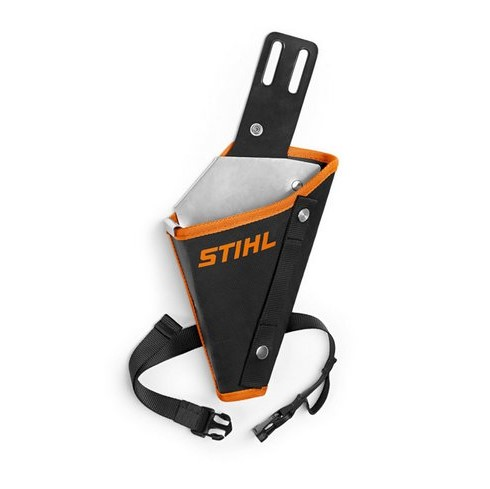 Torba - nosač za STIHL GTA 26 GA014901700