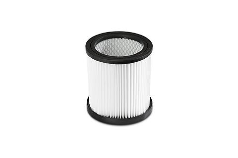 Filter zraka za usisivač STIHL SE 33